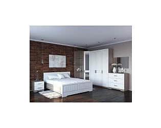 Спальня Кентавр 2000 Аллегро