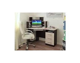 Компьютерные столы BTS