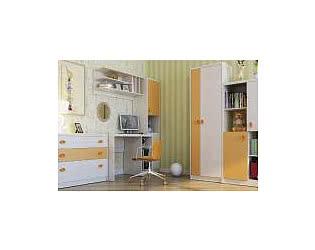 Детская мебель Кентавр 2000 Элион