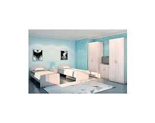 Детская мебель Кентавр 2000 Встреча-3