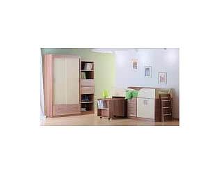 Детская мебель Кентавр 2000 Престиж-3