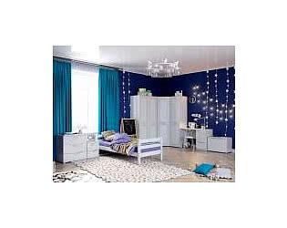 Детская мебель МебельГрад Соня айс