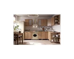 Кухни МебельГрад