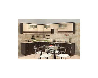 Кухня СБК Олимпия