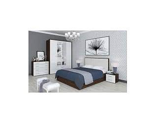 Спальня Интеди Моника 1
