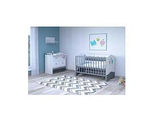Детская мебель Polini Монстрики