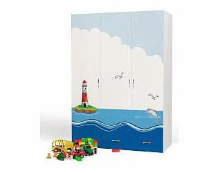 Детская мебель Advest Ocean