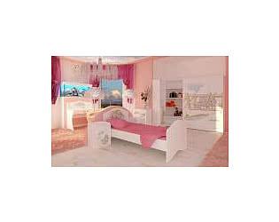 Детская мебель Advest Bears