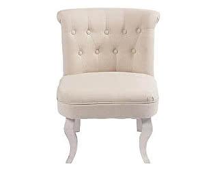 Кресла Dawson