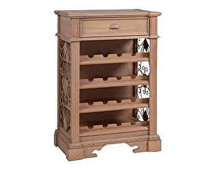 Мебель для кухни DG Home