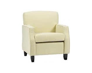 Кресла Lloyd