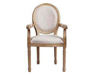 Кресла Pollina