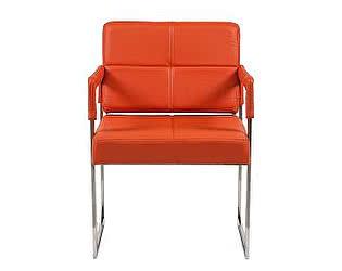 Кресла Aster Chair