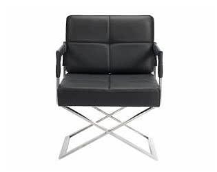 Кресла Aster X Chair