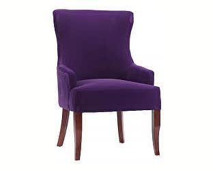 Кресла Aldo
