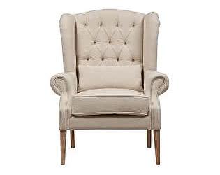 Кресла DG-Home