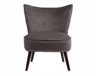 Кресла Vermont Chair