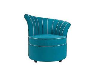 Кресла Shell