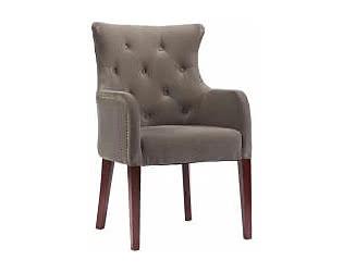 Кресла Rochester
