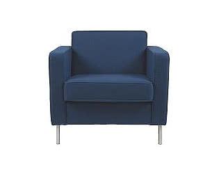 Кресла George