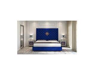 Спальня Луи Дюпон Империя