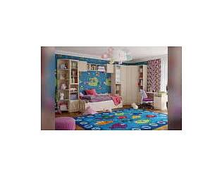 Детская мебель Миф Вега