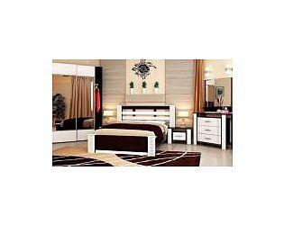 Мебель для спальни VitaMebel Vivo-12