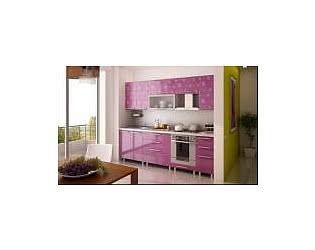 Кухня Любимый дом Анастасия