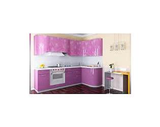 Кухни Любимый дом