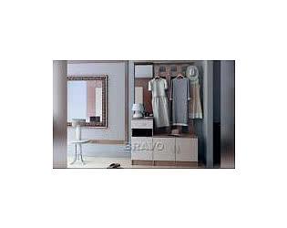 Мебель для прихожей Браво
