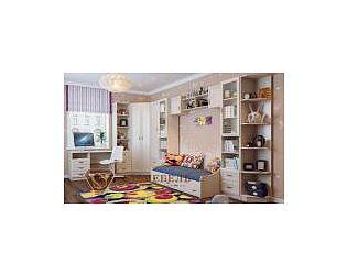 Детская мебель SV-мебель