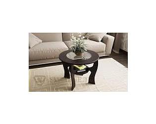 Журнальные столы SV-мебель