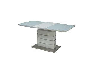 Столы M-City
