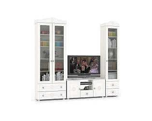 Мебель для гостиной Мебельный двор