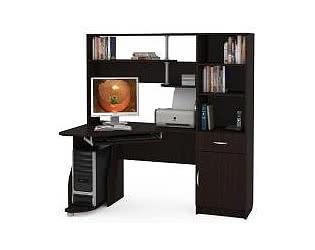 Компьютерные столы Mobi