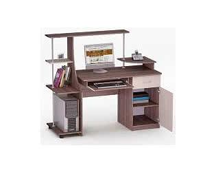 Компьютерные столы ВМФ