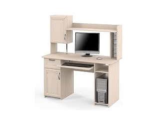 Компьютерные столы Смоленск ФМ