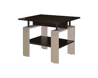 Журнальные столы Коммеб