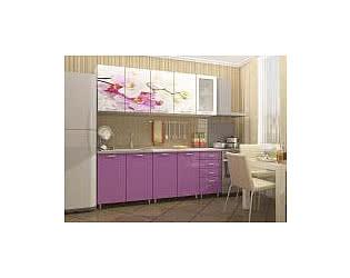 Кухни Пенза мебель