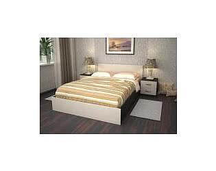 Мебель для спальни Вавилон 58