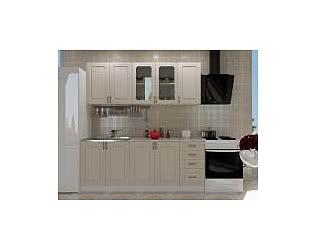 Мебель для кухни Вавилон 58