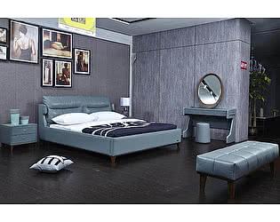 Купить кровать IQ Bed Angelina