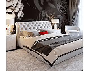 Купить кровать Perrino Флорида (категория 4)