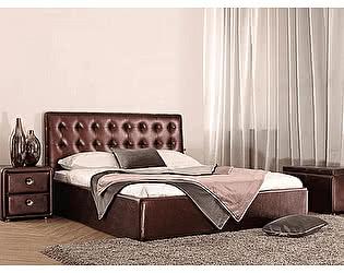 Купить кровать Perrino Ривьера (категория 4)