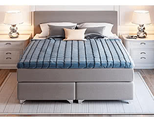 Спальная система Perrino Аллегра Стандарт (категория 2)