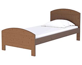 Кровать Орматек Vesna Line 1 (сосна)