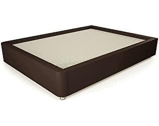 Купить кровать LordBed  Кроватный бокс Practic Box