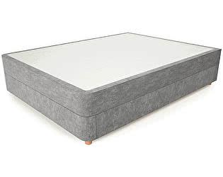 Купить кровать LordBed  Кроватный бокс Twin Box