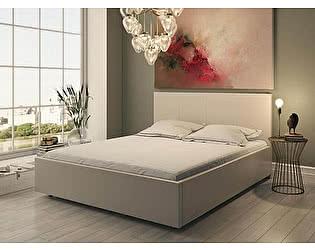 Купить кровать Benartti Luiza