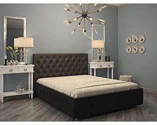 Купить кровать Benartti Mirana box